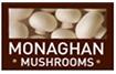 Logo Monaghan Mushrooms