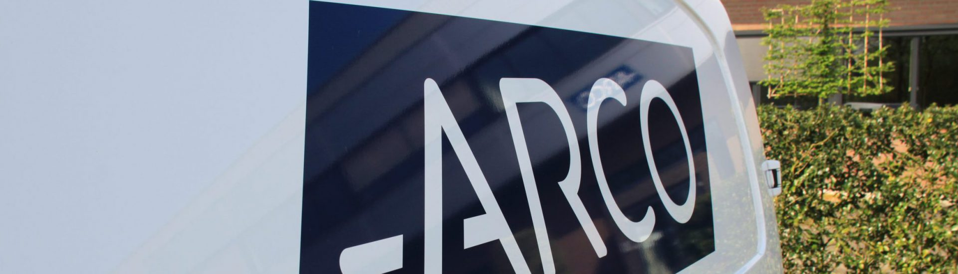 ARCO bus