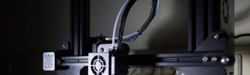 3D printer ARCO