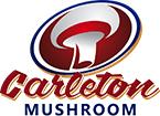 Logo Charleton Mushrooms