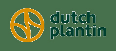 Logo Dutch Plantin