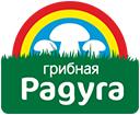 Logo Gribnaya Raduga