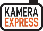 Logo Kamera Express
