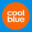 Logo Cool blue
