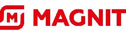 Logo Magnit