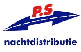 Logo PS Nachtdistributie