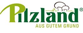 Logo Pilzland