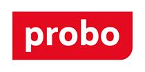 Logo Probo