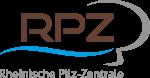 Logo RPZ