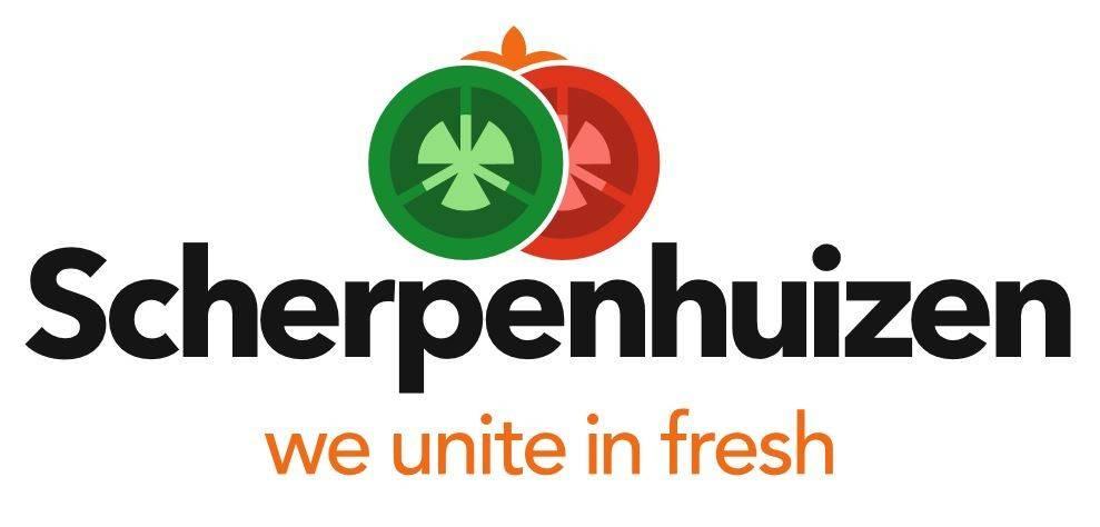 Logo Scherpenhuizen