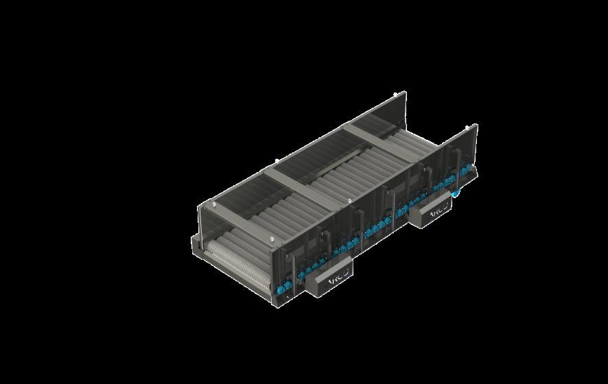 Sterrenzeef ARCO-Solutions.