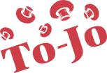 Logo TO-JO