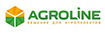 Logo Agroline