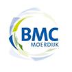 Logo BMC Moerdijk