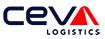 Logo CEVA Logistics