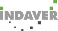 Logo Indaver