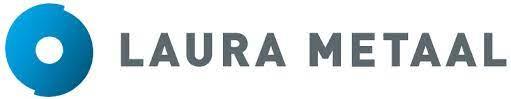 Logo Laura Metaal