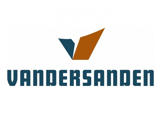 logo_Vandersanden