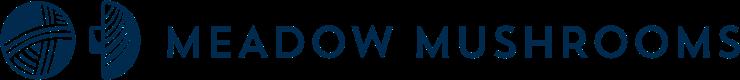 Logo Meadow Mushrooms