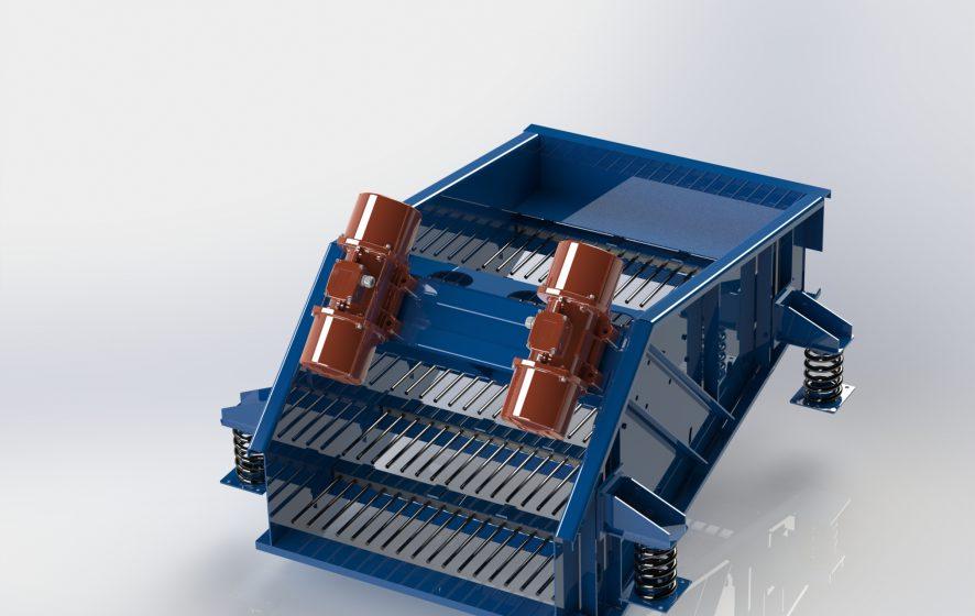 Vingerzeef ARCO-Solutions.