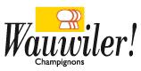 Logo Wauwiler